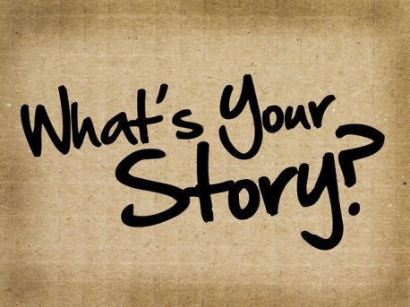 WhatsYourStory3